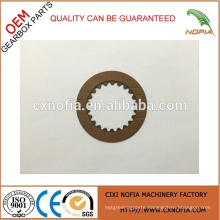 Hot Sale Friction Disc For Gearbox