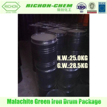 Chemicals for Dye Industrial Powder China Suppliers CI NO. 42000 Basic green Dye Malachite Green crystals Price SOLVENT GREEN 1
