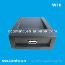 W10 RFID Scanner Gerät Ausrüstung