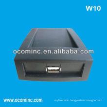 W10 RFID Proximity Card Reader And Writer Waterproof