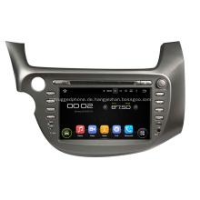 Auto-Stereo-Navigation für Honda Fit