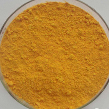 Standardiserade Herbal Extract Hesperidin