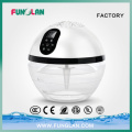Household Globe Kenzo Funglan Air Purifier Home with UV