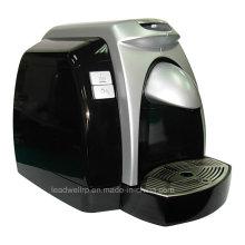 Services de fabrication personnalisés pour le prototype d'appareils ménagers (LW-02362)