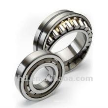 Roulement à rouleaux sphériques 22314 à haute précision 2012