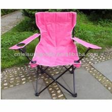 Горячей популярные классический складной стул для кемпинга