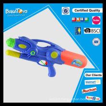 Chine gros jouets neufs pompe action pistole à eau