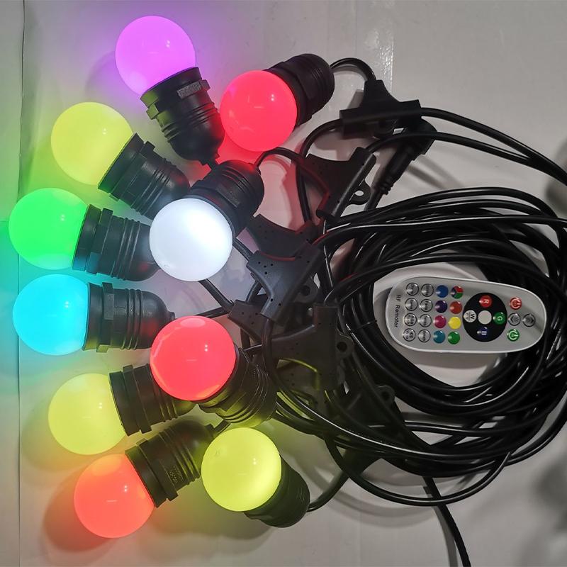 Lamp String 9 Jpg