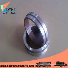 """Zoomlion Concrete Pump Pipe Flange 5,5"""" (Q148 X Q133,4 X 35 )"""