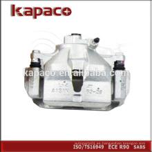 Kapaco Eje delantero izquierda pinza de freno pistón oem 47750-33190 para Toyota Camry ACV30