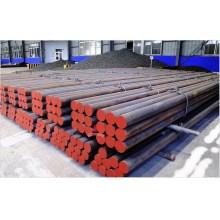 Haste redonda de liga de aço inoxidável para moagem para mineração