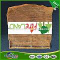 высокое качество картофеля лено мешки сетки