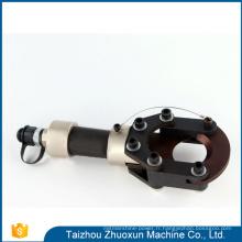 CPC-50H split-unit hydraulique coupe-câble usine outils