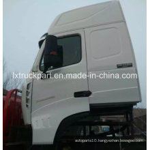 Sinotruk Truck HOWO A7 High Top Cab