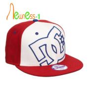 Moda personalizada hombres sombreros sombrero de la manera de Hiphop