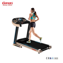 Professional+Electric+Foldable+Gym+Fitness+Treadmill