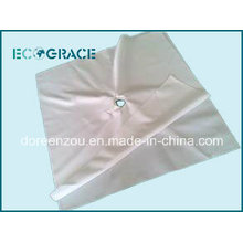 PP Filter Press Mesh Filter Bag