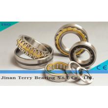 Los rodamientos de rodillos de alta calidad (NN3007)