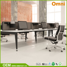 New Modern Different Style Office Furniture Table