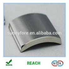 Jiangmen смарт неодимовый магнит