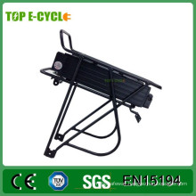 High quality 36v 48v 11.6ah Panasonic cell battery ebike with chargers