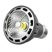 2500k 90r 400lm 7W LED PAR20 / PAR30 / PAR38