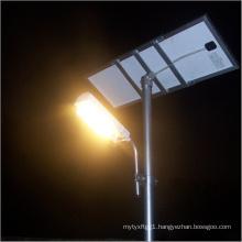 CE Standard Modular Designed LED Street Light for Parkway