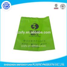 Hersteller Kundenspezifische T-Shirts Laminierte Ziplock Polybeutel