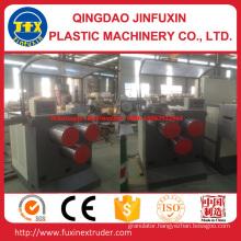 Pet Plastic Strap Production Extrusion Line