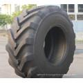 Pneus forestiers agricoles, pneu 30.5L-32