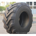 Шины для сельского хозяйства, шины 30.5L-32