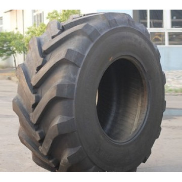 Agricultural Forestry Tires, Tyre 30.5L-32