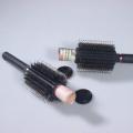 Hair Brush Stash Safe Diversion