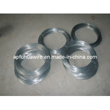 Electric Practical Galvanized Wire for Sale