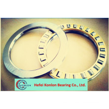 thrust roller bearing in high precision