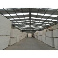 PVC Celuka Foam Board for Cabinet (1220*2440mm, 1560*3050mm, 2050*3050mm)