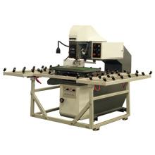 China Melhor Qualidade Máquina De Perfuração De Vidro