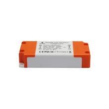 Factory price triac dimmable 18w 36V led driver EU standard