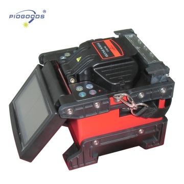 China splicing machine Suppliers PG-FS12