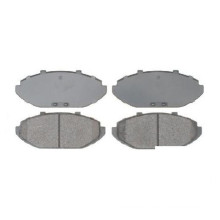 D748 1W1Z-2001-AA for ford crown victoria brake pads