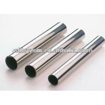 seamless precision steel tubes for normal and mechanical structure