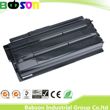 Copier Laser Toner Cartridge for Kyocera Mita Tk7108 Factory Directly Supply