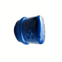 Pvc Pipe Fitting For Drinking Water of SYI Group