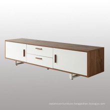 High Quanlity Rectangle Living Room Storage Cabinet