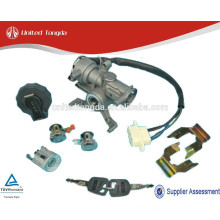 JAC truck Ignition Switch 3774930W300
