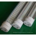 Fabrik T8 LED Lampe 2400mm 36W LED Tube