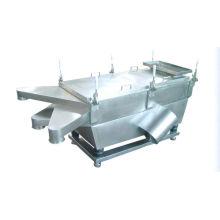 1380 Times/min Dust Free Sieve Shaking Machine , Sieving Equipment