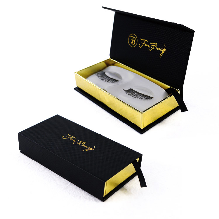 Custom Lash Boxes 5