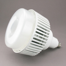 Lámparas LED Bombillas Globales Bombilla LED 80W Lgl1419