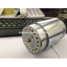 922JA Ultrasonic Converter for Branson 900 Ultrasonic Machine